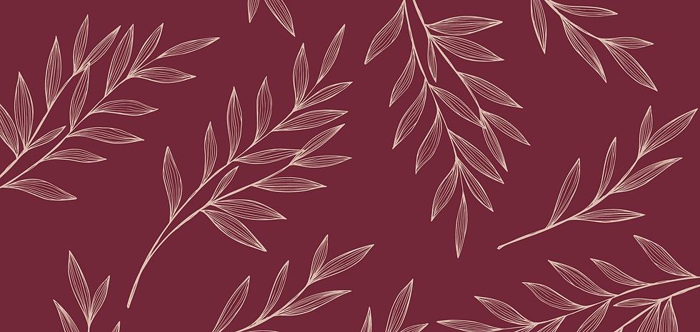 SC_Texture_Maroon.png