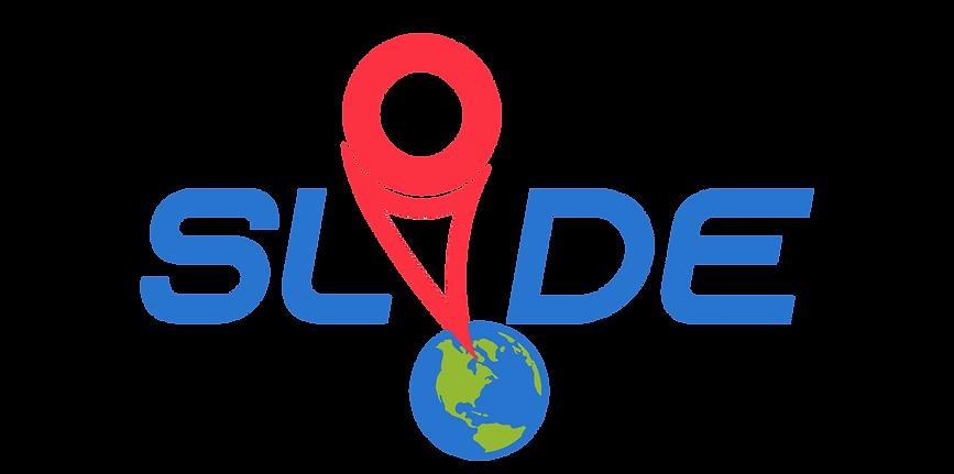Slide Logo.png