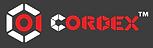 Cordex_logo.png