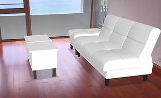ARfurniture_02_edited_edited.jpg