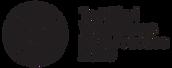 NZIA+Practice+Logo+2020.png