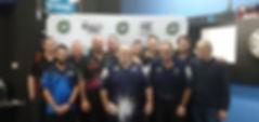 2019 Mens State team.jpg