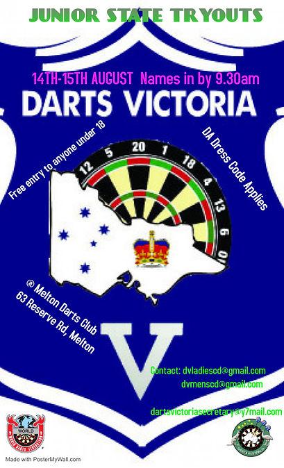 Darts Vic 2021 Junior tryouts .jpg