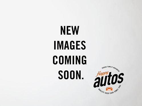 2014 Hyundai i20 1.2 Active 5dr Hatchback