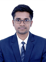 Vikas Yadav.PNG