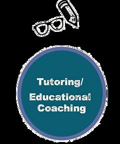 Tutoring_EducationalCoaching%20copy_edit