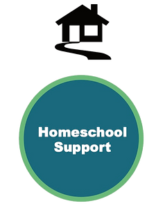 HomeschoolSupport%20copy_edited.png