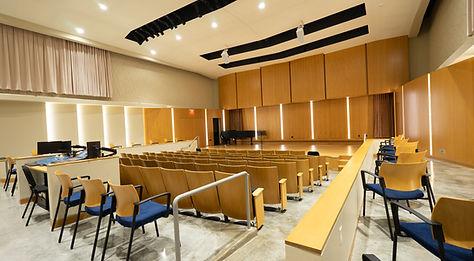 Amerding 136 Recital Hall.jpg