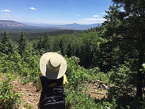 San Pedro Wilderness.JPG