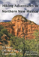 Hiking adventures book cover.png