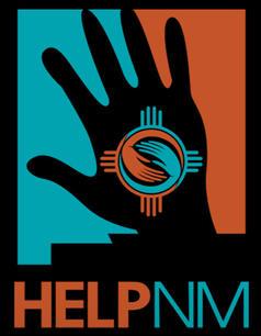 Help New Mexico Inc.jpg