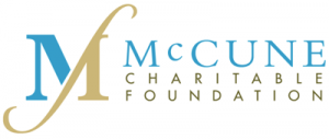 mccune-foundation-lg-300x127.png