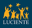 Luciente Logo 2021 700.png