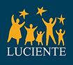 Luciente Logo 2021 700.png