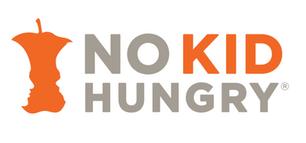 No Kid Hungry Logo.png
