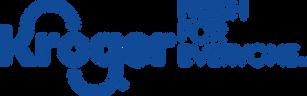 kroger-logo-tagline.png