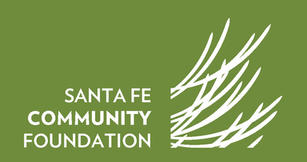 Santa Fe Community Foundation.jpg