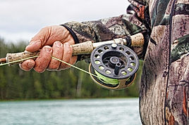 fisherman-591699_640.jpg