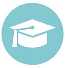 Luciente Nonprofit Education.png