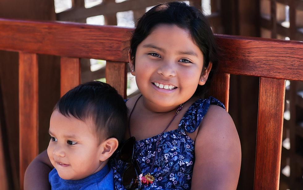 Luciente New Mexico Nonprofit.jpg