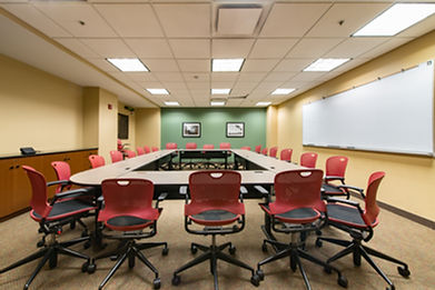Parmalee conference room