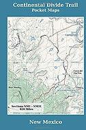 CDT pocket maps book cover.jpg
