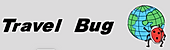 Travel Bug logo.png