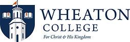 WHEATON_Horizontal_3c_Logo.jpg
