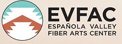 EVFAC.png