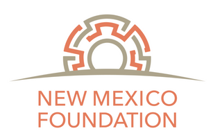 New Mexico Foundation.png