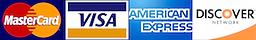credit card logos SM.png