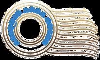 ABIQUIU MAP & GUIDE LOGO-3.12.2019-B.png