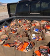 Truck bed full of bags SM.jpg