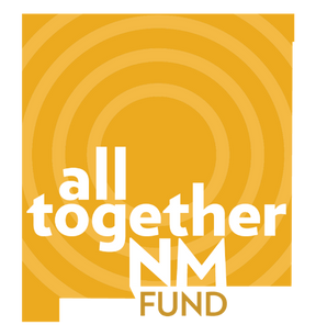ATNM-logo.png