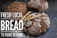 Thumb_bread.jpg
