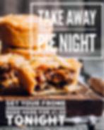 pie-night.jpg