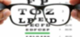 Disop, Acuaiss, Ortoqueratología, OrtoK, Orto-K, Biotrue, Recugel, Acuvue, Lacrifresh, Veplus, Tonómetro, Topógrafo, Visioffice, Fronto, Foróptero, Proyector, Retinoscopia, Fatiga, Visual, Salud, Ocular, Servicios, Alcon, Systante, Líder, Ojo, Lentilla, Catarata, Glaucoma, Desprendimiento, Retina, Revisión, Optometría, Graduar, Lupas, Tensión, Ocular