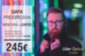 PROMO_PROGRESIVOS_245€.jpg