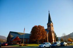 2019 UWL COON VALLEY CHURCH0023