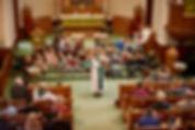 2019 UWL COON VALLEY CHURCH0053.jpeg