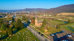2019 UWL COON VALLEY CHURCH0132