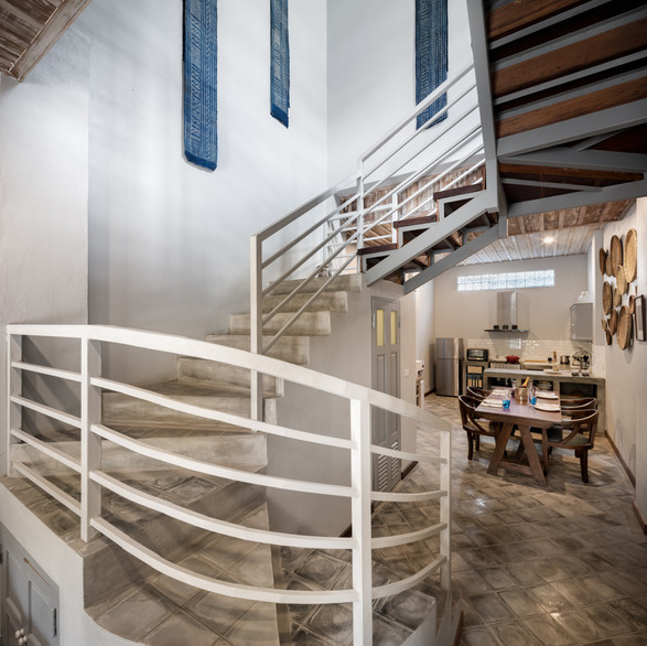 2020_Staircase and Kitchen.jpg
