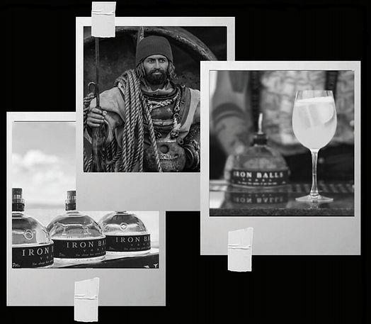 vodka_sheet.jpg