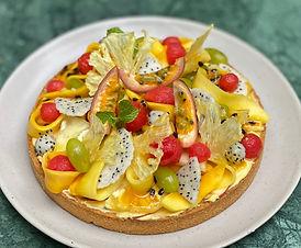 fruit tqrte.jpg