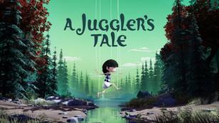 IWOCon Dev Talk: A Juggler's Tale