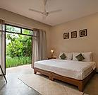 Maison_DaLaBua_Hotel_Luang_Prabang_Laos_