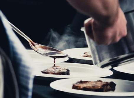Chef de Cuisine - POSITION FILLED