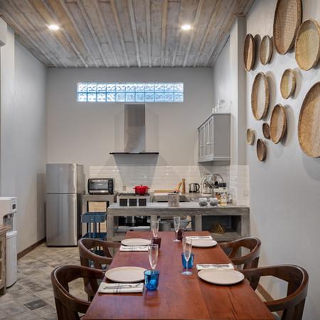 2020_Kitchen.jpg