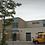 Thumbnail: David Suzuki Elementary School