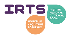 logo%20couleur%20irts_edited.png